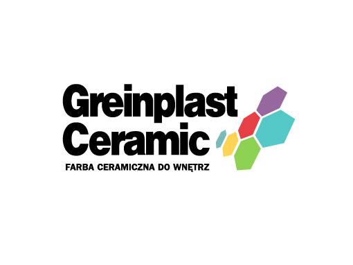 Greinplast Ceramic