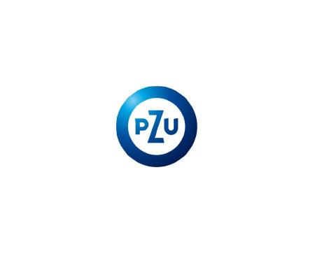 pzu – logo