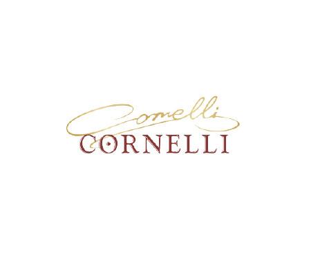 cornelli – logo