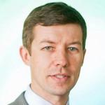 dr Grzegorz Hajduk