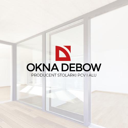 okna-debow-portfolio-