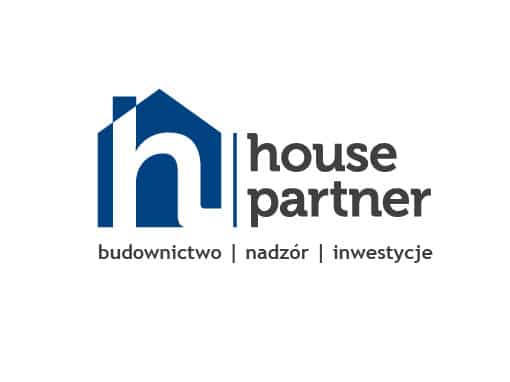 Housepartner