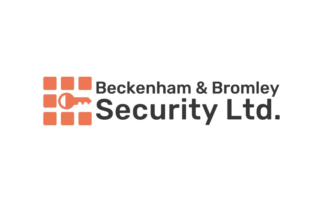 Beckenham & Bromley Security Ltd.