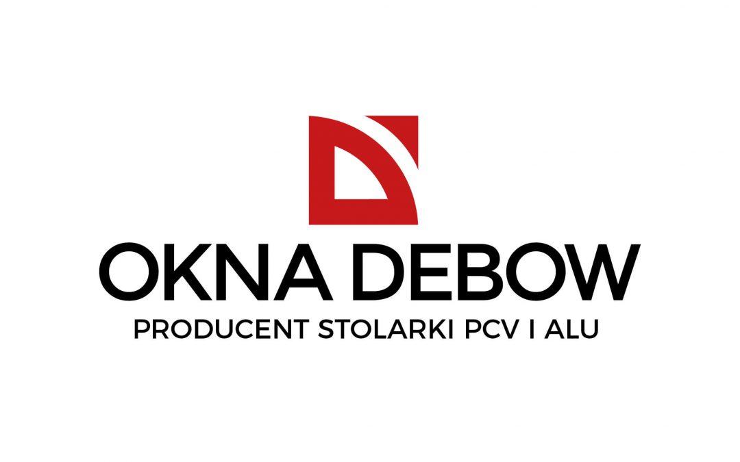 Okna Debow